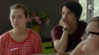 Parents mode d'emploi - Episode du jeudi 23 mars 2017