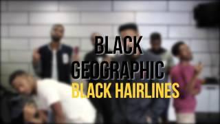 Black Nat Geo: Hairlines (Trailer) (Full video Link in Bio)