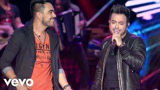 Henrique & Diego - Eu Só Quero Você ft. Thiago & Donizeti
