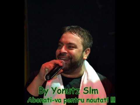 Florin Salam - Vreau sa mor de batranete