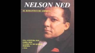 Nelson Ned - Una Aventura Mas