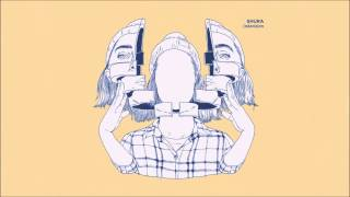 Shura - Indecision [Official Audio]