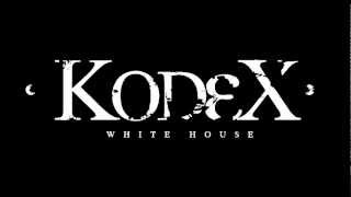 02.White House Records & O.S.T.R. -- Na Raz - KODEX