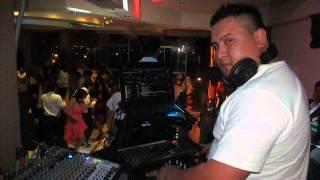 ARMONIA 10 - 136   BPM   ARMONIA 10   DIOS MIO HAS QUE ME ENAMORE  DJ ANGEL