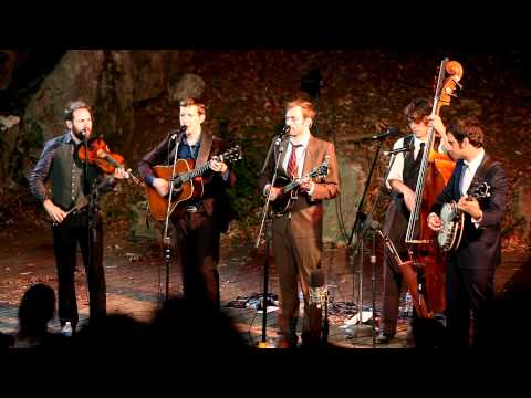 punch-brothers-radioheads-kid-a-wayside-back-in-time-in-hd-livebluegrass