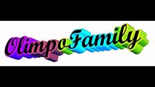 olimpo-family este mundo esta perdido.