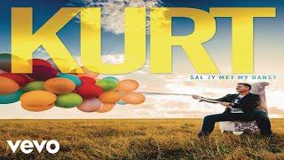 Kurt Darren - Vlinders