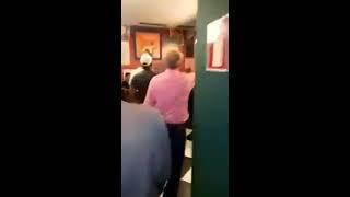 Pastor safado  pegando a irmã da igreja