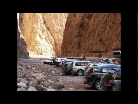 Morocco Fitness Outdoor Adventures Trips – Kite Surfing, Bike,Hiking – Actives Holidays in  Morocco