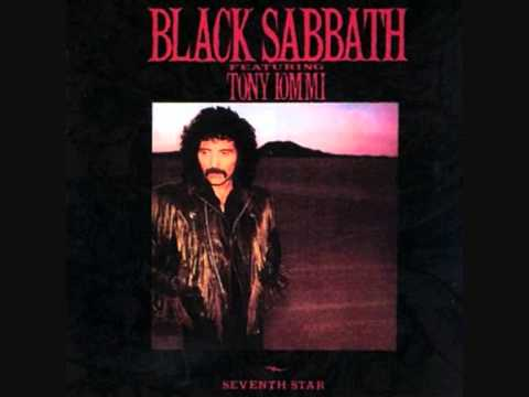 black-sabbath-angry-heart-in-memory-drkstorm86