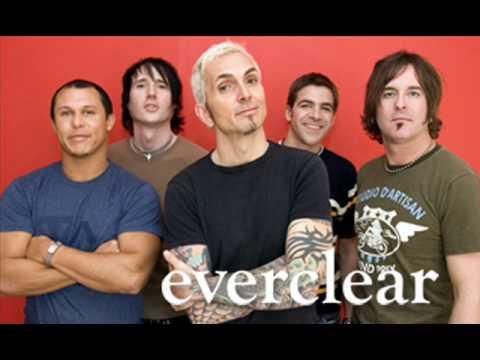 everclear-rockstar-darkshaow9