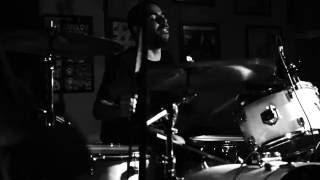 Hellbenders - Memorize It [OFFICIAL VIDEO]