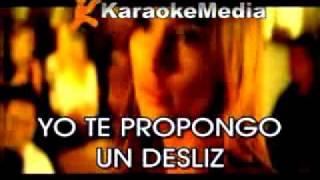 Shakira Las de la intuición