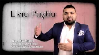 Liviu Pustiu - Viata nu-i usoara ( Audio ) HiT 2016
