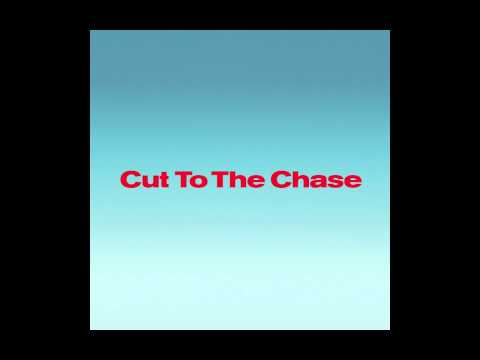 fort-lean-cut-to-the-chase-hq-audio-fort-lean