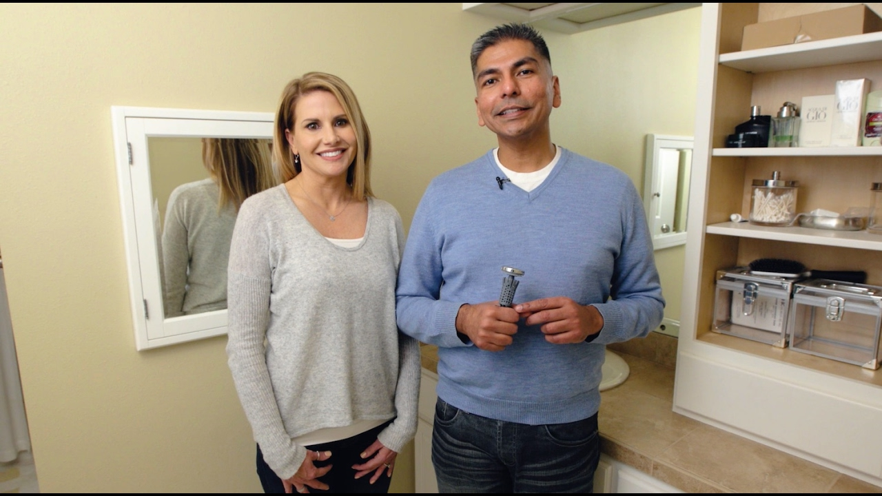 Faucet And Plumbing Repair Kentfield CA