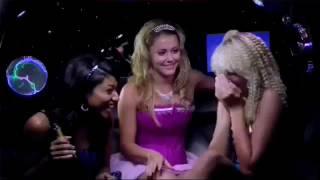 Meu Super Aniversário De 16 Anos (2009) Trailer Dublado