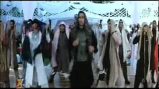 Mehndi Hai Lgi Mere Hathon Mein - Full Song width=