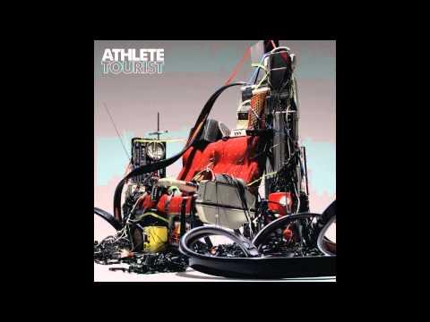 athlete-chances-hq-stalker-channel