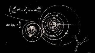 Quantum Physics Trap instrumental by @GBaGoldBassMC