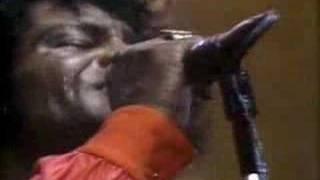 I Got You (I Feel Good) (Live) - James Brown