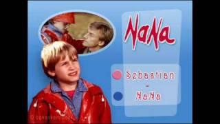 Sebastian - Nana (hele sangen)