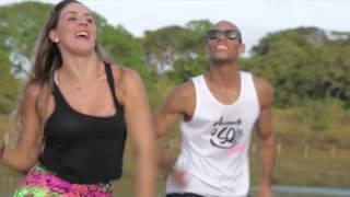 Kuarto de Empregada -  Você Subia - Carnaval 2016 | Coreografia AOS | Choreography