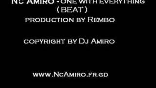 Love Instrumental Beat - Rap Hip hop R&B ( AmiroProduction )