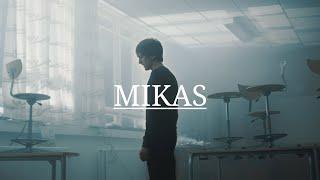 Mikas - Vi Faldt Jo Ned
