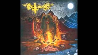 Deathhammer - Warriors of Evil