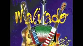 Grupo Malvado-Susie Q