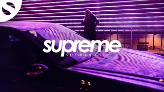 Chris Mack - Overgrown ft. Sam Adebajo