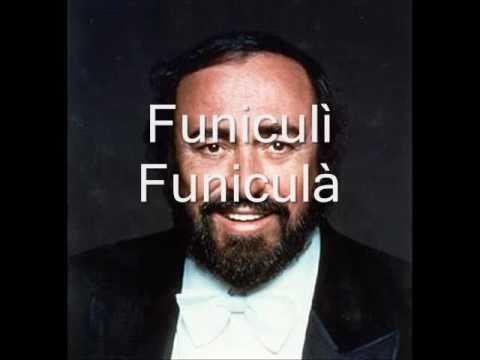 luciano-pavarotti-funiculi-funicula-anttony-dantas