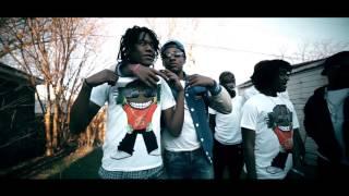 """Gwala Gang x Stunthard Buda - """"Gang Sh*t"""" (Official Video) Shot By #CTFILMS"""
