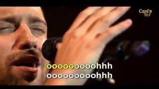 Pablo Alborán - Éxtasis (Official CantoYo Video)