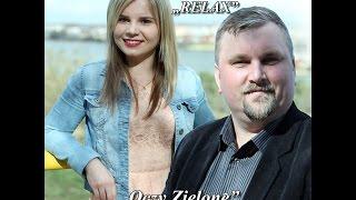 Relax Kiełpino - Oczy zielone