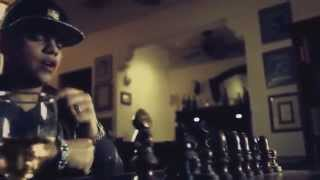 ♪♫ El Amante - Daddy Yankee FT J Alvarez (Version Cumbia) ♪♫ - Dj Polo