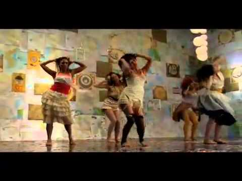 beirut-elephant-gun-official-video-beirut-musicvideos