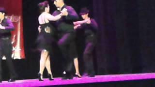 El choclo tango