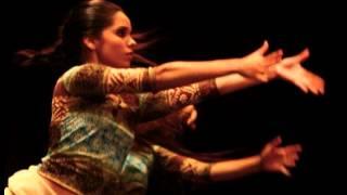 Música para Danza Contemporánea