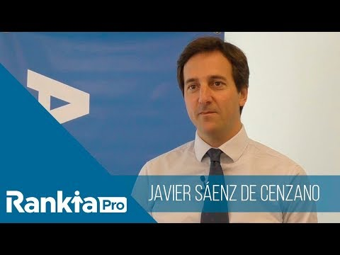 Conocemos a fondo azValor Managers junto a Javier Sáenz de Cenzano, Director External Managers at azValor Asset Management