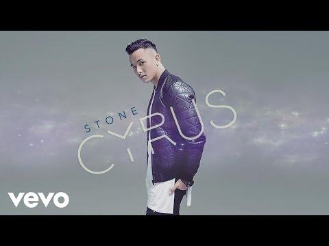cyrus-stone-audio-cyrusvevo