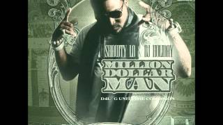 Shawty Lo - Vampire Life ft. Jim Jones (Million Dollar Man) [New 2012]