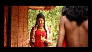 Chembakam (Malayalam Albums) width=