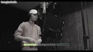 [ENG/ROM] THE BEST HIT OST 2   Kim Min Jae ft  YounHa - DREAM