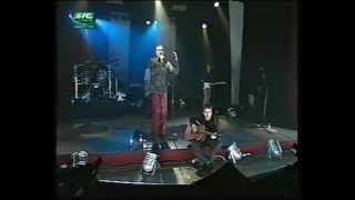 """GNR - """"Ana Lee"""" [Ao Vivo no Teatro Sá da Bandeira - Porto]"""