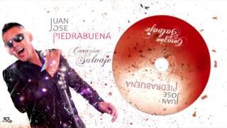 JUAN JOSÉ PIEDRABUENA 2017 ft. SERGIO TORRES (CD Corazón Salvaje) - No ha sido fácil