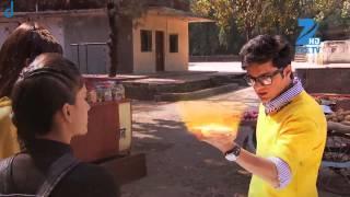 Maharakshak Aryan   Full Episode 27   Aakarshan Singh, Vikramjeet Virk   Hindi TV Serial   Zee TV