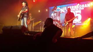 """""""Outback club reunion"""" by Lee kernaghan live"""
