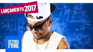 MC TH - Historia de Vida (DJ Yago Gomes) Lançamento 2017
